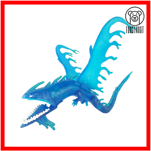 How-To-Train-Your-Dragon-Flightmare-Action-Figure-Dreamworks-Spinmaster-Defender