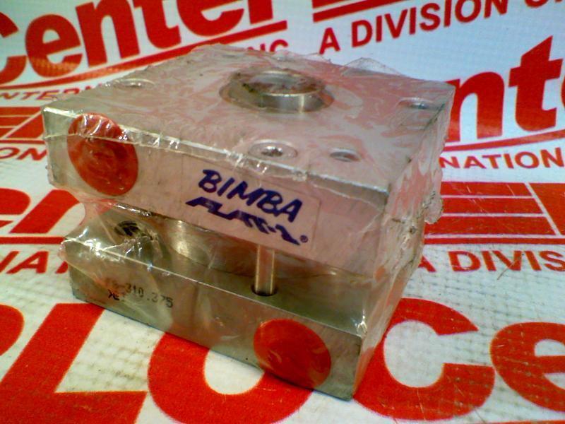 BIMBA FS-310.375   FS310375 (NEW IN BOX)
