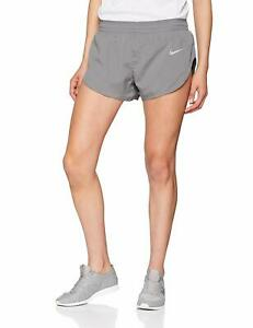 Womens NIKE RUNNING FLEX Shorts  X//Small    848430-665