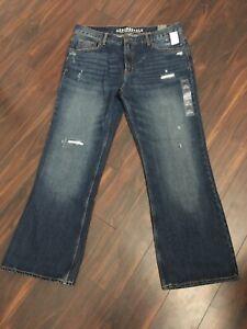 Aeropostle Hommes Jeans Aeropostle Jeans 7qqvz