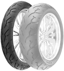 PIRELLI-TIRE-110-90-19-NIGHT-DRAGON-F-2211000