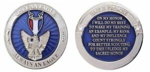 Boy-Scout-Once-an-Eagle-Always-an-Eagle-Recognition-Challenge-Coin-Award-W-Case