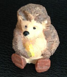 Small-Hedgehog-Ornament