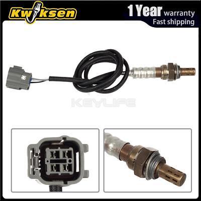 L51918861 For 2009-2013 Mazda 6 L4-2.5L After-Cat Oxygen O2 Sensor OE Style