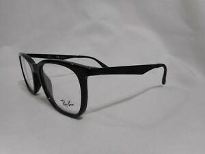 5661bfee39 Image is loading Brand-New-100-Authentic-Ray-Ban-RB7078-2000-