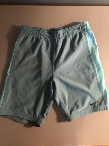 nike bike shorts women