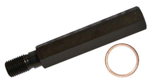 Verlängerung Bohrkrone Kernbohrer Diamantbohrkrone Kernbohrgerät Kernbohrkrone