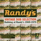 Vintage Dub Selectio von Randy's Vintage (2009)
