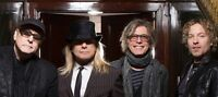 Cheap Trick Tickets (19+ Event)