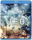 U.F.O. (Blu-ray, 2012)