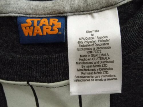 BTS Back to School! ~new Star Wars NWT T-Shirt Youth M 8-10