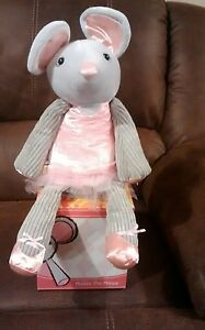 Scentsy-Buddy-in-Box-Maddy-the-mouse