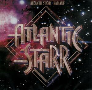 Atlantic-Starr-Radiant-CD-Album-PTG-Records-Neu-amp-OVP-2007