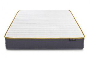SleepSoul-Comfort-Mattress-800-Pocket-Spring-Luxurious-Comfort-3Ft-4Ft-4Ft6-5Ft