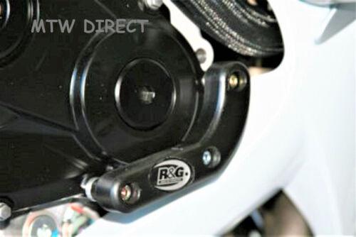 * Yamaha DT 125 R RE X Kupplung Lamellen Federn clutch friction plates springs