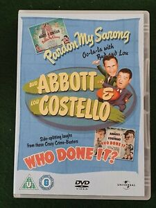 Abbott-and-Costello-DVD-Pardon-my-Sarong-Who-Done-it