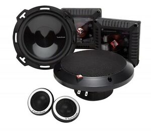 Rockford Fosgate T16S  Power 6034 Series Component Speakers System - Rowlands Gill, Tyne and Wear, United Kingdom - Returning Goods within the 14-Day Distance Selling Regulations (2000) If you wish to return a product purchased from us, you may do so within 14 working days of receiving the product. Please include the order - Rowlands Gill, Tyne and Wear, United Kingdom