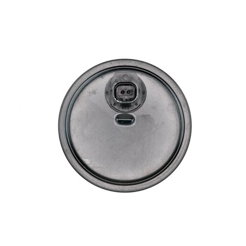 ABS Sensor hinten TOYOTA YARIS P9 1.0 1.4 D-4D 1.3 VVT-i L//R