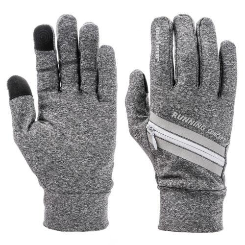 Handschuhe Winterhandschuhe Touchscreen Unisex Sporthandschuhe WX 551 Meteor