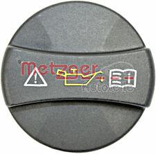 T201 TELCOMA
