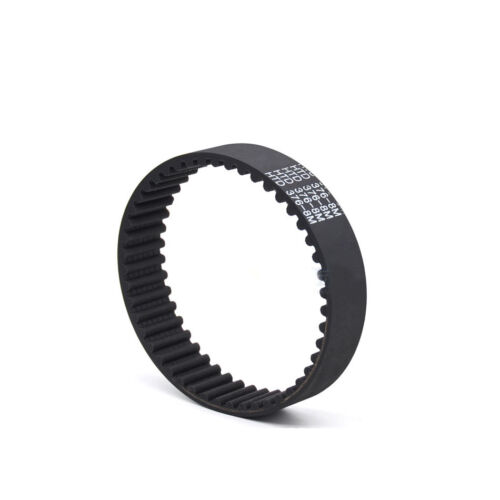 HTD8M 672//680//688 Synchronous Wheel Close Loop Timing Pulley Belt Width 25//30mm