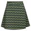 Tranquillo rock coton biologique Organic Cotton s18f5 Calla Olive Vert