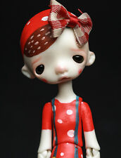 sleepy doll Doll Chateau pet MINI YO-SD 1/12 size bjd 14cm height