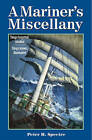 A Mariner's Miscellany by Peter H. Spectre (Paperback, 2005)
