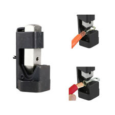 Universal Battery Cable Hammer Crimper Wire Terminal Welding Lug Crimping Tool