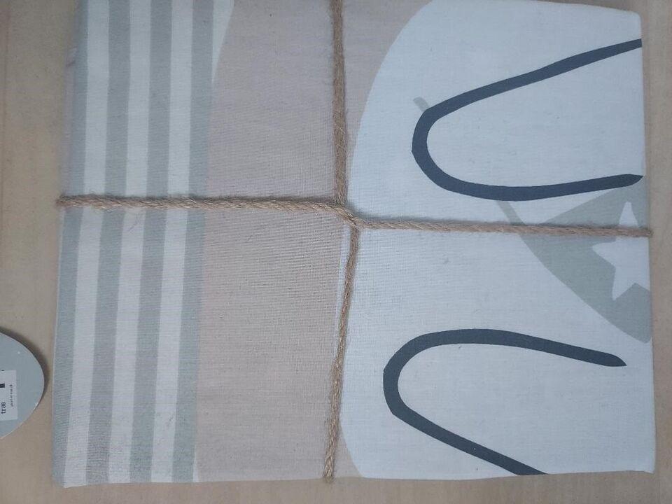 Sengetøj, Baby Pude og Dynebetræk, Bed linen
