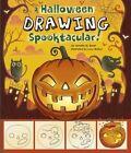 Drawing Spooktacular by Jennifer M. Besel (Paperback, 2014)