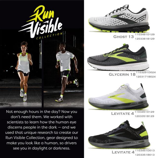 Width Men Running Shoe 1101681d427 10.5