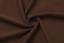 Moda-Mujeres-Mangas-Cortas-Camiseta-Camisas-Prendas-para-el-torso-Blusa-Informal-Camiseta-para-mujer miniatura 8