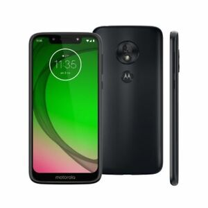 Motorola-Moto-G7-Play-32GB-Indigo-Sprint-A-stock