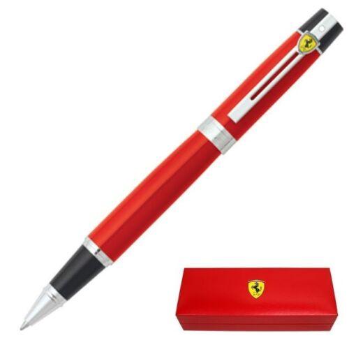 Sheaffer 9503 Ferrari 300 Rollerball Pen