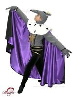 Ballet Costume Mice King P 0210 Adult Size