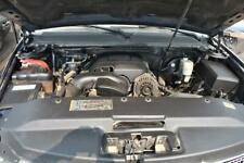 2008 Escalade 62 L92 Vortec Engine Amp 4x4 6l80 Auto Transmission Swap 228k Ls3