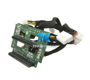 Pour-DELL-Hot-Swap-Power-Supply-Distribution-Board-PDU-POWEREDGE-Serveur-T430