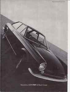 1968-FIAT-124-SPORT-COUPE-NICE-ORIGINAL-PRINT-AD