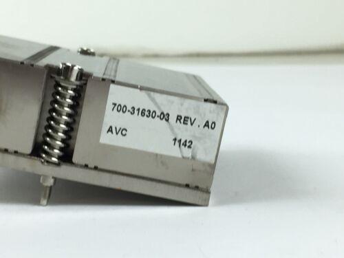 Screw Down 700-31630-03 Cisco Heatsink For Cisco USC B230 M2