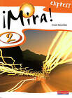 Mira Express 2 Pupil Book by Pearson Education Limited (Paperback, 2007)