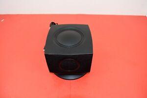 Radio-Shack-40-5034-Speaker-System