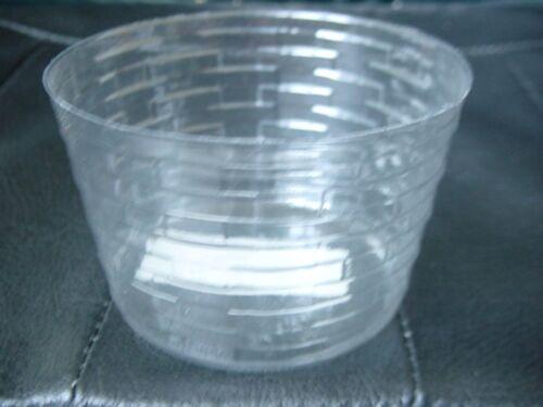 Longaberger 2005 Hostess Appreciation Trifles Lucky Me Basket Protector #40936