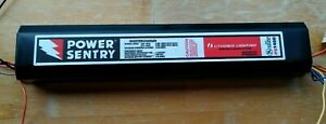 Power-Sentry-PS1400-Inverter-Charger