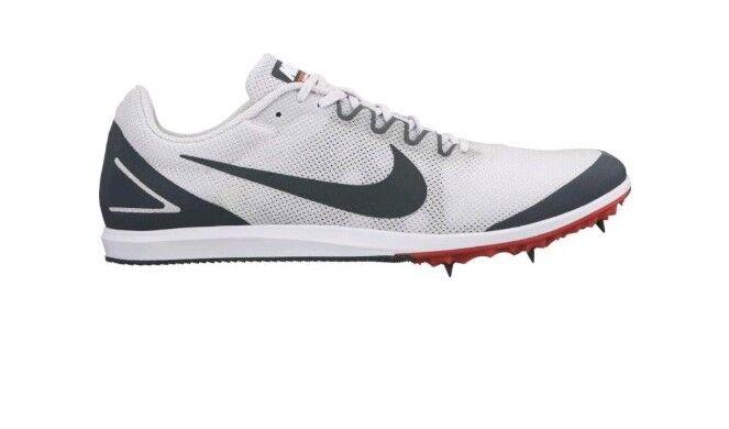 Nuove nike zoom rivale d 10 binari a distanza le scarpe 907566-006 mens dimensioni 11,5 | Vendendo Bene In Tutto Il Mondo  | Uomini/Donna Scarpa