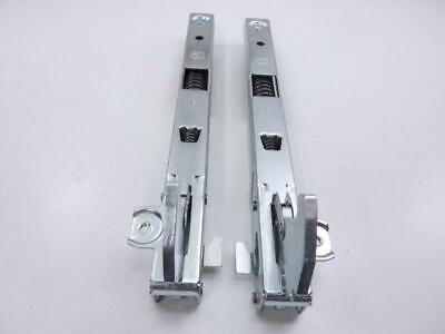 00096785 Neff Bosch Siemens Constructa  Einbauherd Scharnier Set 00096784