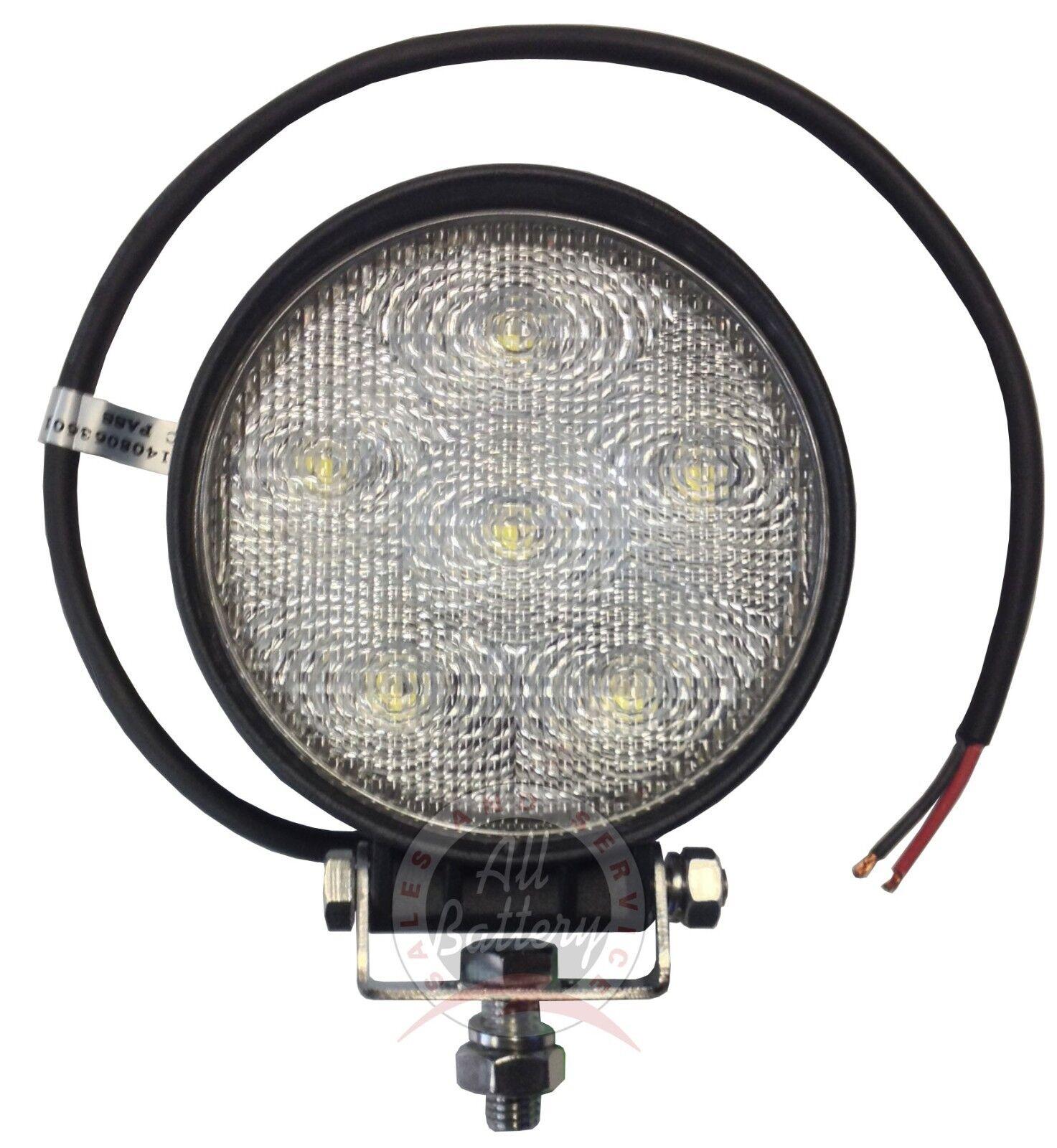 14ga. Per Ft 2 Wires 8ga 2 Bee Wire9 Conductor Trailer Cable - 12ga. 5
