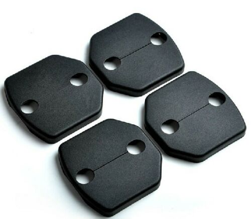 4 doors lock protector cover for FORD Escape FOCUS Fiesta KUGA