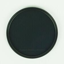 Optical Glass TIANYA 67mm 67 mm ND8 Neutral Density ND 8 Lens Filter New