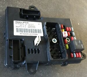 delphi fuse box 2005 chevy z71 fuse box 2005 chevy 2500